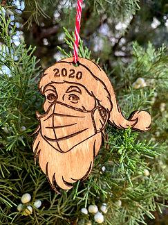 ornament-covidsanta-4.jpg