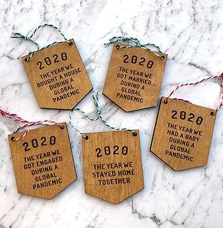 ornament-2020theyear-19.jpg