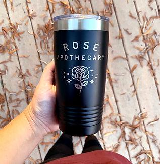 cup-rose-6.jpg