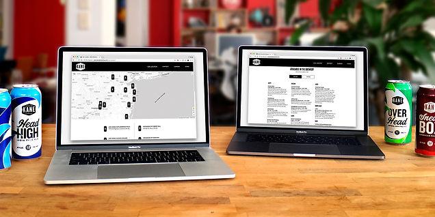 laptop-swipe-3.jpg