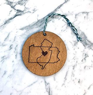 ornament-overlapstates-6.jpg