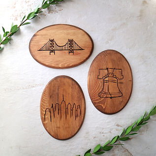 dec2018_woodplaque-all3.jpg