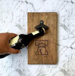 bottleopener-libbell-7.jpg