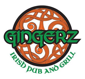 Gingerz.jpg