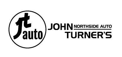 John Turner BW LOGO.jpg