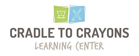 CradleToCrayons_Logo2021.jpg
