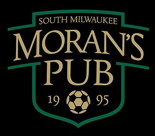 Morans_Pub_Logo.png