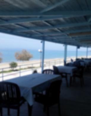 loutsa restaurant reservation