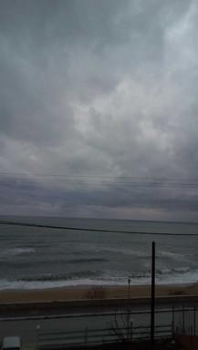 loutsa winter