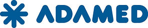 adamed-logo-horizontal.jpg