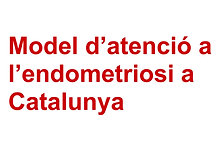 protocolo_actuación_endometriosis_catalu