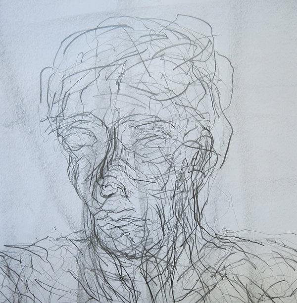 Portrait quilt page SQUARE.JPG