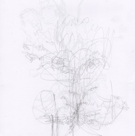Seymour Tree from 2nd visualization, 6-1