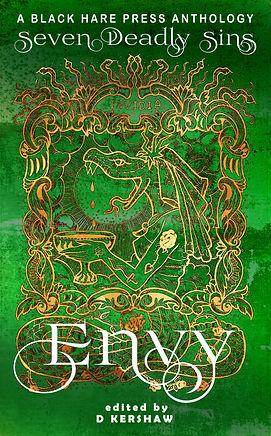 Seven-Envy-640x1030.jpg
