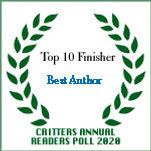 top10author2021.jpg