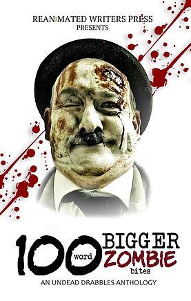 bigger zombie bites.jpg