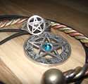 wiccan_jewellery.jpg