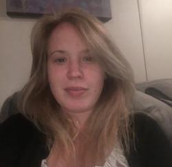 MaryBelle Guerin