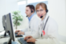 Telemedicine_LifeSound.png
