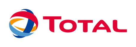 Logo for digital use.png