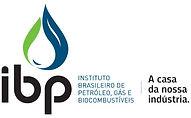 IBP Logo (1).jpg