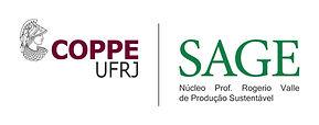 Sage + COPPE UFRJ.jpg