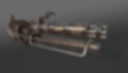 cannonrendered03.png