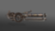 cannonrendered04.png
