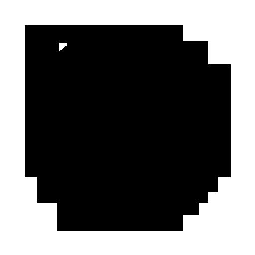 artstation-logo3