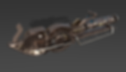 cannonrendered02.png