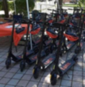 lynx scooters.jpg