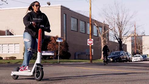 girl on scooter.jpg