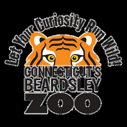 Zoo logo 2020.png