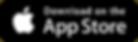 app-ios.png