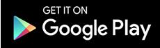 app-google.png