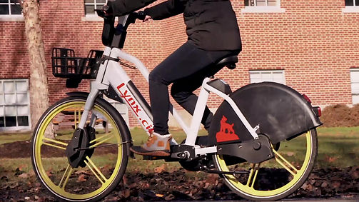 Lynx Bike.jpg