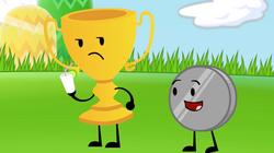 Trophyshot2