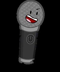 Microphone Single Logoless.png