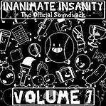 soundtrack_3.png
