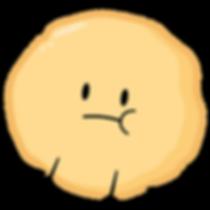 Dough2018.png