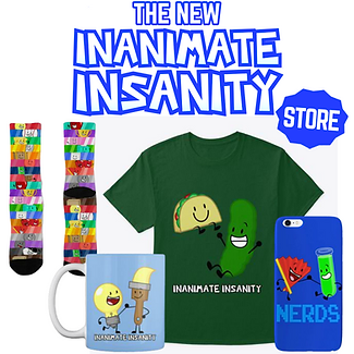 New Store Graphic.png
