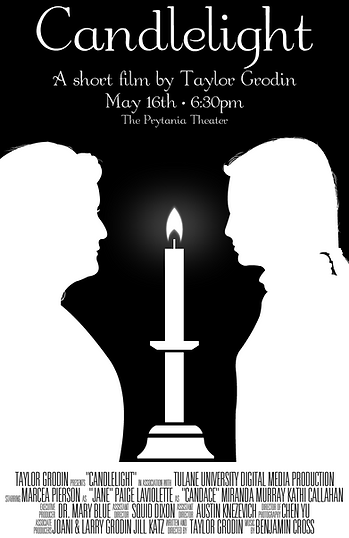 Candlelight_Poster.png