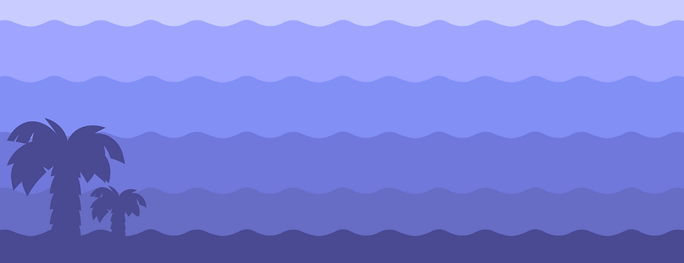 WAVE BG Cabby.png