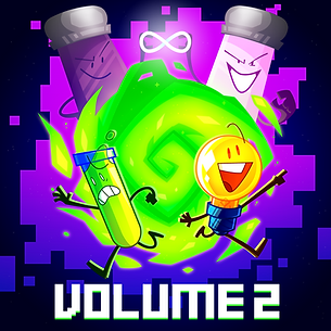 InanimateInsanity_Album_Cover_Vol2_.png