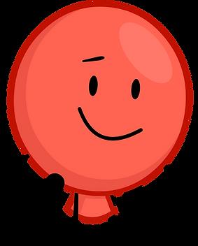 Balloon Single Logoless.png