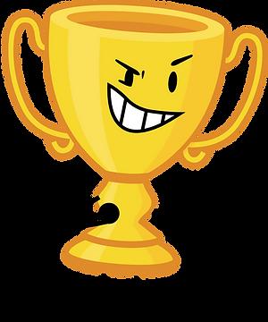 Trophy Single Logoless.png