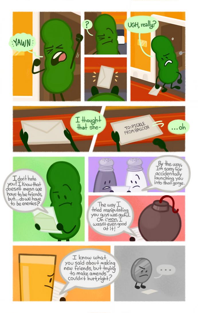 letterscomic2.png
