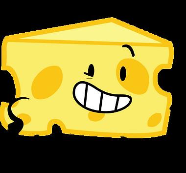 Cheesy Single Logoless.png