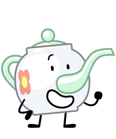 Tea Kettle S3.png