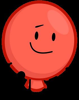 Balloon2018.png
